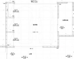 平面詳細図5.mcd